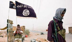 """مقتل 8 مسلحين من """"القاعدة"""" بينهم قيادي في اليمن"""