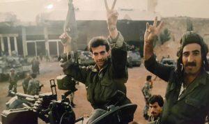 الجيش السوري على وشك السيطرة على الطريق الدولي