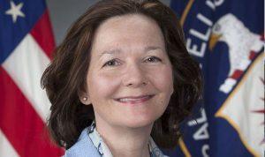 """مديرة الـ""""CIA"""" استمعت لتسجيل لقتل خاشقجي"""