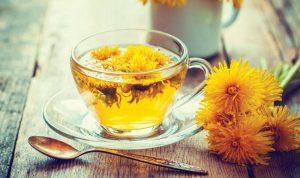 هل سمِعتم بشاي طرخشقون وفوائده؟