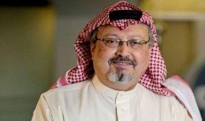 جثة خاشقجي ليست في القنصلية السعودية!