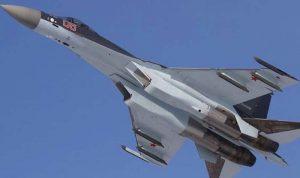 """إندونيسيا: تأجيل صفقة """"سو-35"""" لا علاقة له بالعقوبات الأميركية"""