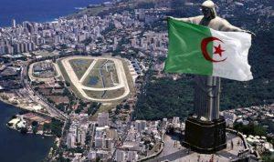 الجزائر: سنلاحق فرنسا حتى تعترف بجرائمها ضد أمتنا
