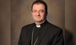الكنيسة المارونية في استراليا: ندين التعرض للمطران انطوان شربل طربيه