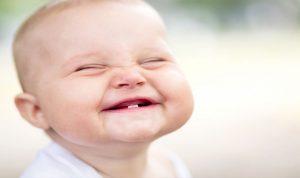 أسنان أطفالكم اللبنية… تُنقذ حياتهم في المستقبل!