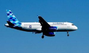 شركة طيران قبرصية تتوقف عن العمل فجأةً!