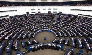 الاتحاد الاوروبي: لمحاسبة كل المسؤولين عن قتل خاشقجي