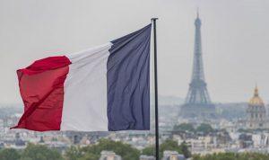السفارة الفرنسية: المجموعة الدولية لدعم لبنان تجتمع في 11 الحالي