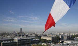 الورقة الفرنسية تحدد: لتنفيذ هذه الإصلاحات!
