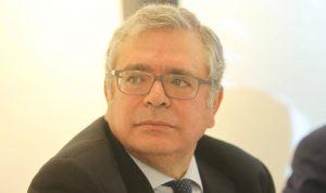رئيس جمعية الصناعيين: لتشكيل حكومة منعا لاقفال المؤسسات