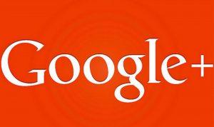 "بعد تسريب بيانات نصف مليون حساب… إغلاق تطبيق ""غوغل بلس"""