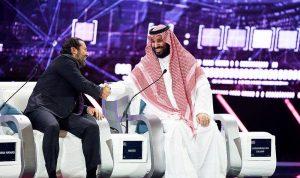 """الحريري على محك الموافقة السعودية: لا """"شعب وجيش ومقاومة"""""""