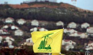 """""""حزب الله"""" ليس بوارد فتح معركة كبرى"""