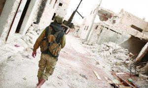 تركيا: المنطقة المنزوعة السلاح في إدلب تشكّلت