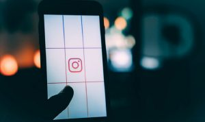 ابي نجم يكشف لـIMLebanon أسباب توقف انستغرام واختراق حسابات فيسبوك!