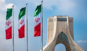 """بالفيديو… """"كلام بمحلو"""": إيران كتير شاطرة بالشعارات… وبالتنازلات"""