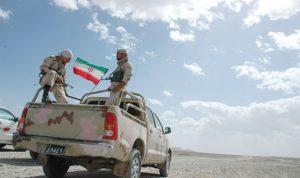 إيران.. من الاتفاق النووي حتى العقوبات