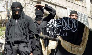 """""""داعش"""" يتبنى تفجير مسجد في كابول"""