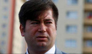 محامي القس الأميركي يقدم التماسا للمحكمة الدستورية