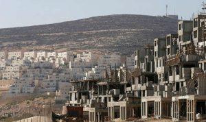 رئيس هندوراس يصل إسرائيل لافتتاح سفارة بلاده في القدس