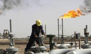 للمرة الأولى منذ 25 عاما… الكويت توقف تصدير النفط إلى أميركا