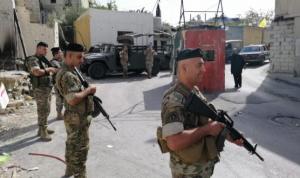 الجيش يسيطر على مفاصل المية ومية: تمهيد لنزع السلاح؟