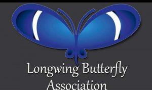 بين Longwing Butterfly وLa Maison de Samir حكاية أمل ورجاء (رولان خاطر)