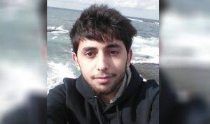 محمد خرج من منزله في عكار ولم يعد