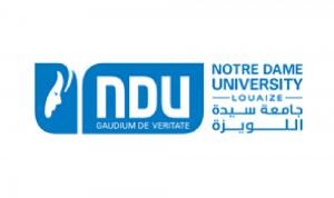 """الـ""""NDU"""": لا جامعة الأربعاء"""