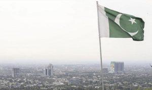 8 أطنان من الأدوية والمواد الغذائية من باكستان لضحايا بيروت
