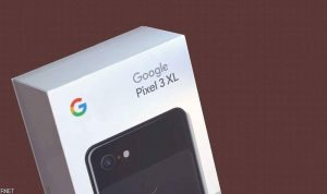 غوغل تطرح أجهزتها الجديدة…