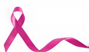 الى ماذا يرمز الشريط الوردي المرتبط بسرطان الثدي؟