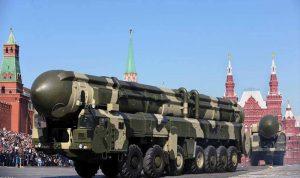 من الأقوى نوويا.. روسيا أم أميركا؟