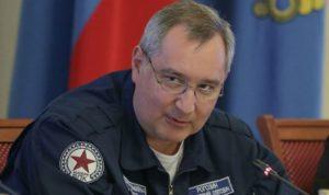 رئيس وكالة الفضاء الروسية: العقوبات الأميركية لن تنجح