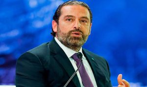 المستقبل: الحريري يوفّر مظلة دولية وعربية على رأس الحكومة