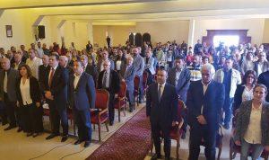 عائلة سمير كساب: سنبقى نطالب بالحرية حتى يعود