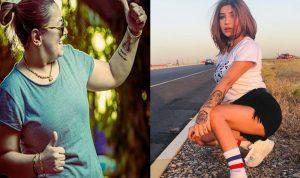 قضية تارة فارس… DJ عيوش حرّة