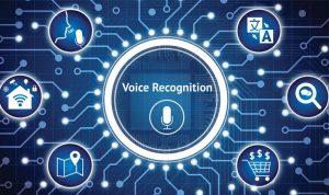 الواجهات الصوتية… ثورة جديدة للتفاعل مع الأجهزة