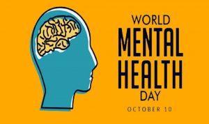 """في اليوم العالمي للصحة النفسية.. """"احكي ما تستحي""""! (يورغو البيطار)"""
