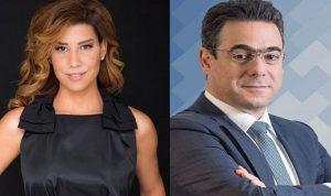 """بين يعقوبيان وصحناوي: """"مقابلات مشبوهة"""" و""""لصّ إصلاحي كبير""""!"""