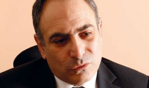 أسود: رد وزارة المالية بلا طعمة
