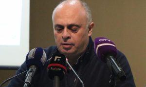 بو عبدو: طرحت مبادرة إنقاذية رفضتها اللجنة الإدارية لنادي الحكمة