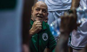 خاص IMLebanon: عون وأبي طايع يقودان حملة الإطاحة بغسان سركيس