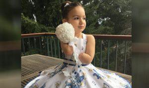 ما جديد ملف الطفلة إيللا طنوس؟