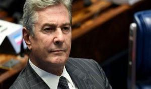 الراعي قلّد الرئيس البرازيلي السابق وسام مار مارون