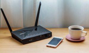 """ضبط """"الراوتر"""" بشكل صحيح لحماية الشبكة المنزلية"""