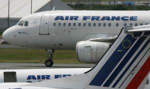القنصلية الفرنسية أعلنت تدابير عودة مواطنيها المسجلين لديها