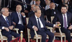 لبنان بلا حكومة إلى أجل غير مسمى!