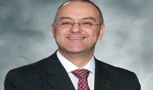 لبناني يتبوأ منصب رئاسة بلدية بالانابة في مونتريال