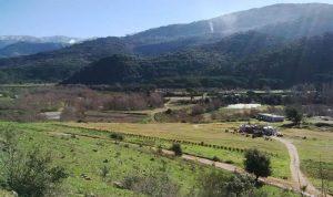 جمعية فرنسية تصدر طابعًا عن لبنان